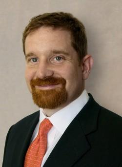 Jonathan F. Finn, CFA