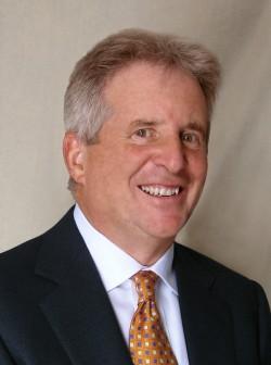 Mark Finn