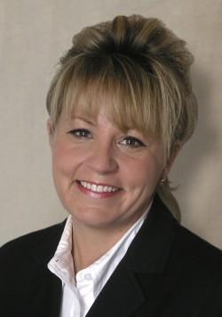 Penny Kilpatrick